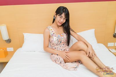 Ladyboy Master Key videos